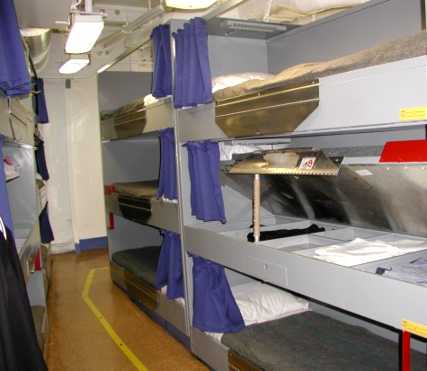 What Size Sheets Do Hospital Beds Take